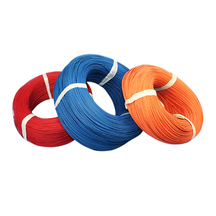 Best Quality Factory Direct Sale 220 volt electrical wire