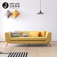 Online shopping hotel lobby sofa designs drawing room relax sofa made in china