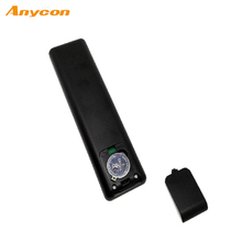 Hot sale high quality rf common remote control function with 13 keys