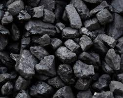 High Grade Anthracite Coal