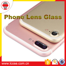 Low price china factory phone accessories mobile screen protecto camera lens cover