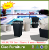High Quality Garden Home Furniture Rattan
