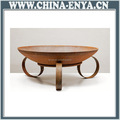 China supplier larger fire pit