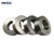 D2 thread rolling dies OEM high quality thread rolling dies factory