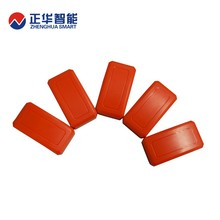 rfid tag for gas cylinder UHF rfid tag anti-metal rfid tag from China