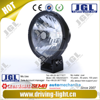 Factory Price! Out door led driving headlight 30w 24v cree led work light for 4x4 off road truck 4WD cars