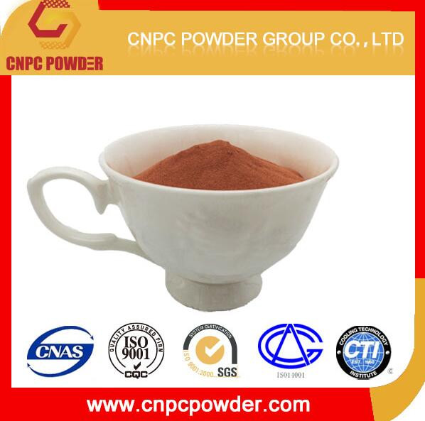 Best05e Copper Concentrate 25% Electrolytic Copper Powder