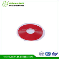 High Adhesion 3m Vhb Double Side Adhesive Waterproof Joint Tape