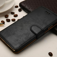 wallet pu leather case cover for iphone 6s 6 6plus