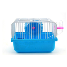Alibaba top manufacturer Home Decoration cheap hamster cages