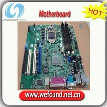 100% tested For DELL OPTIPLEX 980 DT/MT Desktop Motherboard D441T D438T