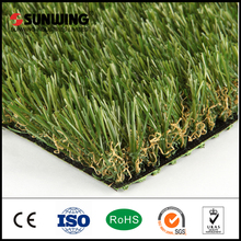 the best premium cheap nature landscape synthetic grass turf