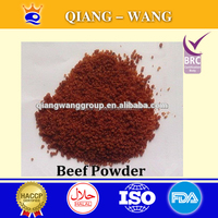 barbecue seasoning powder beef powder
