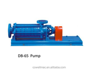 Side Channel Lpg Transfer Pump Lpg