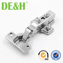 Top quality slow motion hinge cabinet hinge