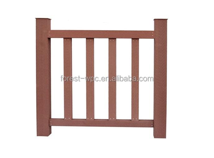 outdoor metall treppenstufen gel nder portable treppe. Black Bedroom Furniture Sets. Home Design Ideas