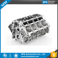 Good quality diesel engine cylinder block, engine parts cylinder block, cylinder block for wholesales