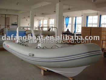 trading supplier of china products boat at from china