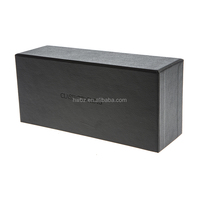 Factory Manufacturer Gift Storage Set Make