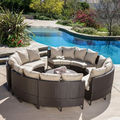 Outdoor furniture,Outdoor patio furniture,Hd designs outdoor furniture
