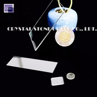 ultra thin glass Extra clear glass Clear glass placemats