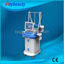 SL-4 Most Popular in USA salon clinic home cryolipolysis machine antifreeze membrane for cryolipolysis