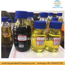 Used Car Oil Refining Recycling Machine