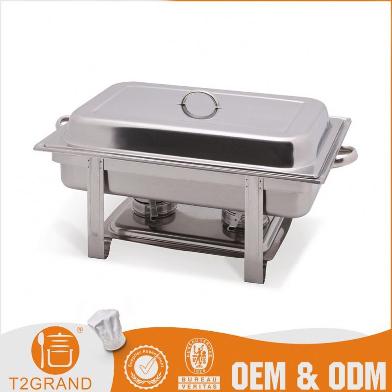 Factory Direct Price Custom-Made Stainless Steel Types Of Kitchen Equipment And Functions