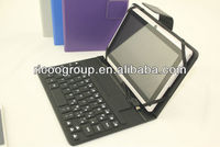 very cheap laptops andriod 4.2 a23 dual core used laptops from china
