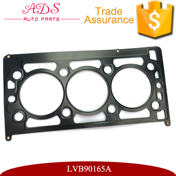 For Chinese Roewe 750 cars LVB90165A Alibaba China.com wholesale brand new deutzi cylinder head gasket parts