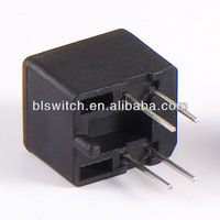 BL1350 Shenzhen Motion detecting 10degree waterproof photoelectric sensors for Smoothing iron