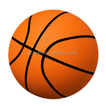 Gravim Custom design high quality basketball