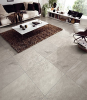cheap cement floor tiles bathroom tiles design and kitchen tiles
