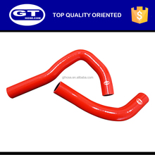 silicone hose kits for HONDA Integra Type R DC5 K20A