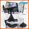 Bicycle Phone Mount,Bike Bicycle Motorcycle Mobile Phone Mount Holder