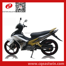 Factory Price Own Brand Disc Brake Major kids mini electric motorcycle 49cc for cheap sale