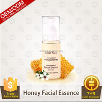 Royal Honey Nutrition Essence (Anti-wrinkle Effect)