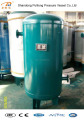 SS316L stainless steel water storage tank