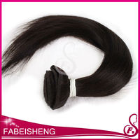 2013 New style Most Beautiful High quality 100% malaysian hair