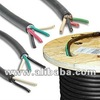 Power cable / Flexible cord