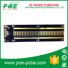 Factory price camera module pcb with custom service