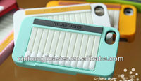 musubo matchbook case for iphone4