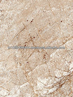 10*13 DIGITAL GRANITE PAINT WALL TILES