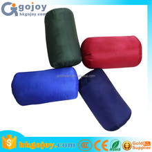 Factory Directly Winter Waterproof Mummy Down Sleeping Bag manufacturer