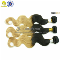 2015 Factory price New arrival brazilian human hair from 10 inch - 36 inch virgin hair fantasy
