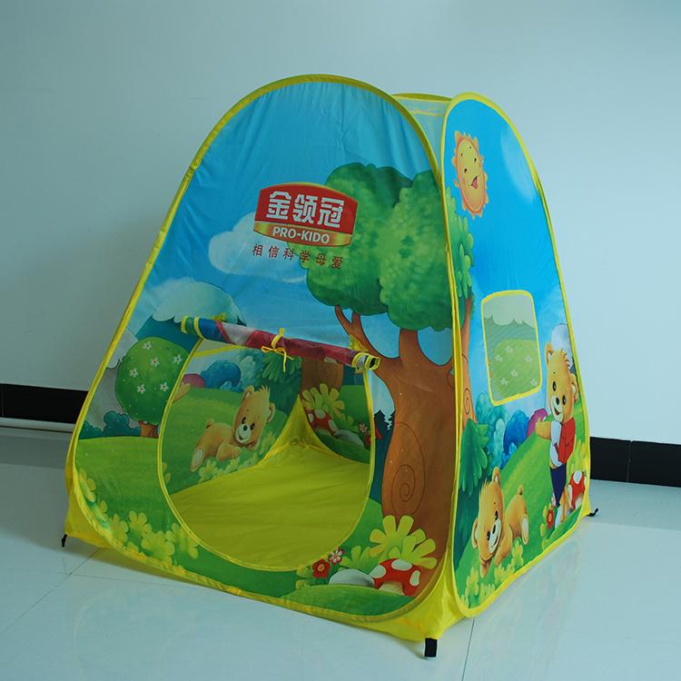 & Igloo Kids Tent Wholesale Kids Suppliers - Alibaba