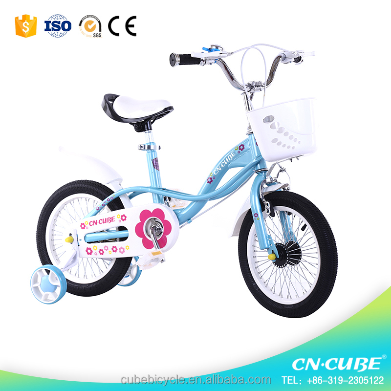 cool 12 inch kids bikes/ child BMX bicycle/kids bicycle for girls