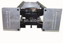 architectural lightweight moulding FRP Pultrusion mould