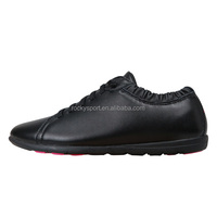 China manufacture women casual footwear dress shoes for ladies