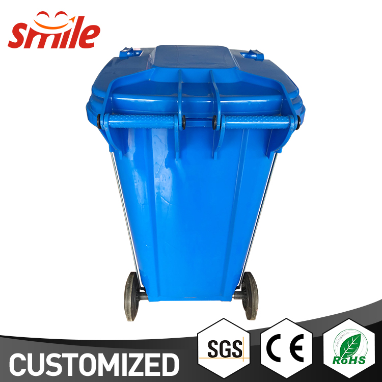Good Price Recycled Waste Bin
